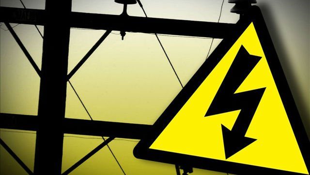 Galloping Power Lines Cause Outages For Tri County