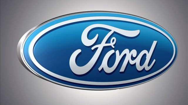 Ford recalls more than 88K vehicles due to stalling problem