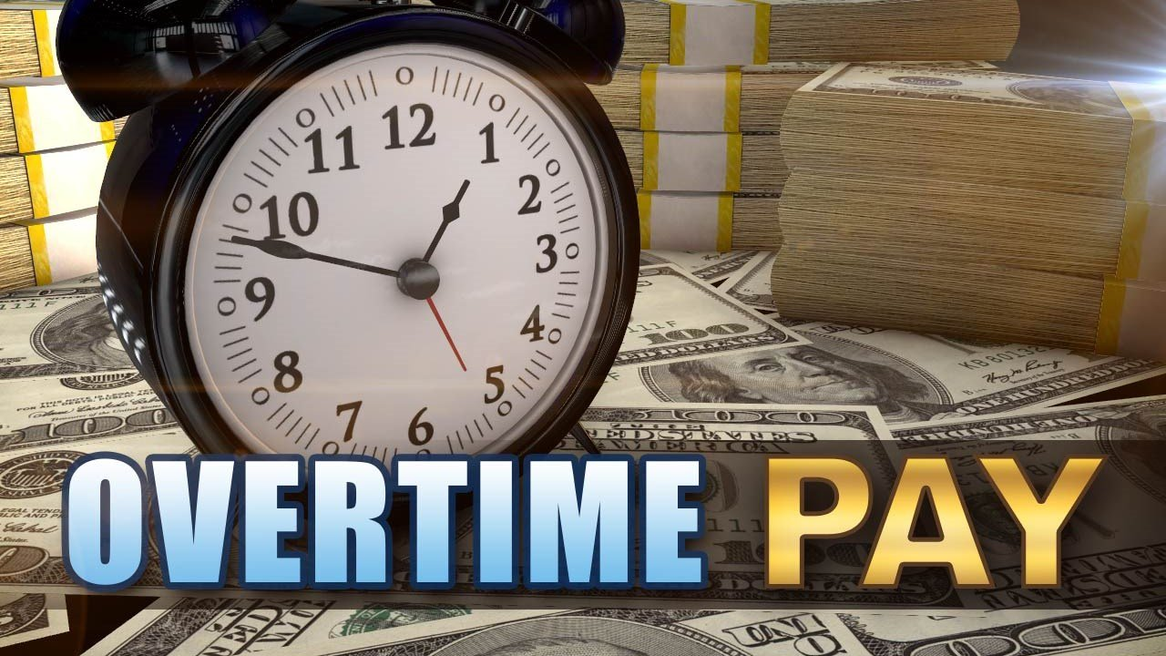 SC joins 21 states to challenge federal overtime rule