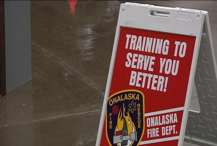 Fire Prevention Week: How to keep your family safe