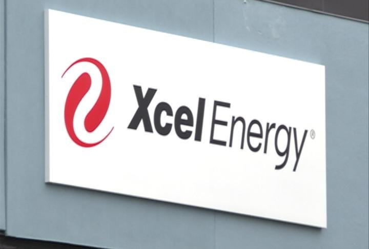 Stone Ridge Asset Management LLC Invests $299000 in Xcel Energy Inc (XEL)