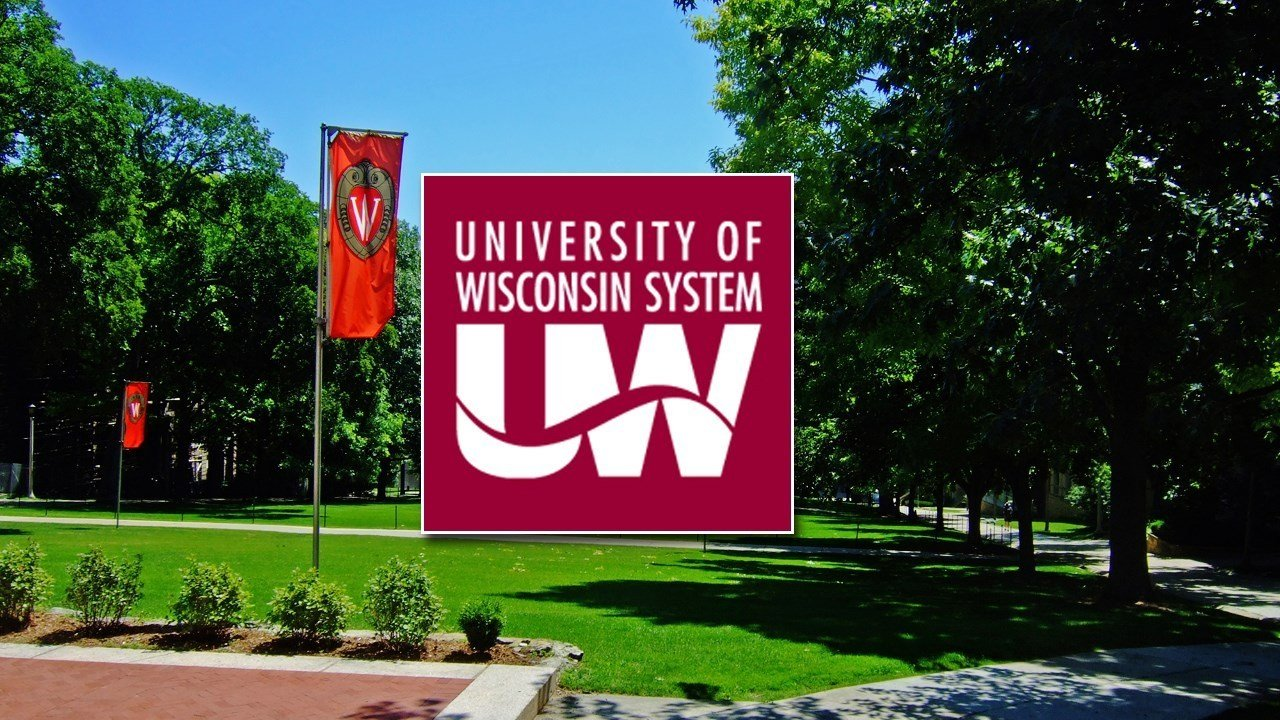 UW schools want 2 percent pay raise