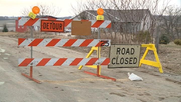 Crash kills three Monroe teens