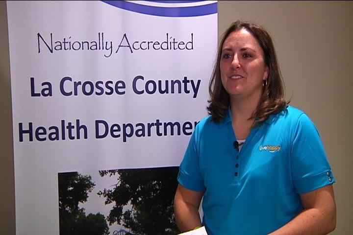 Orange County health dept. recognizes National Public Health Week