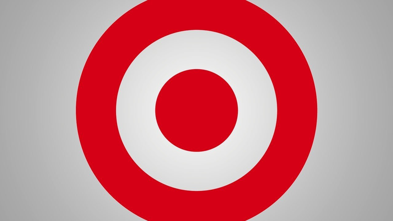 Target testing a restocking program for household essentials