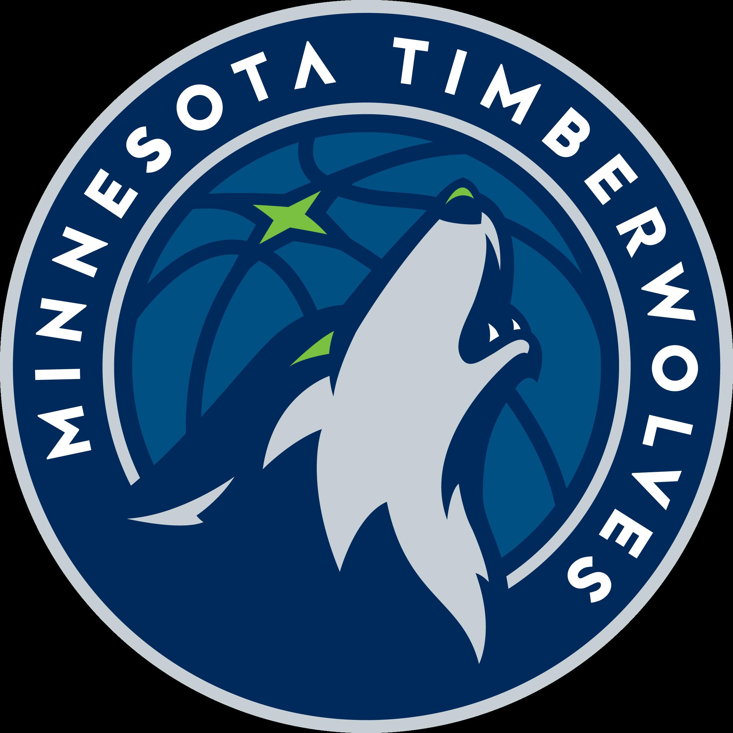 Image courtesy NBA.com