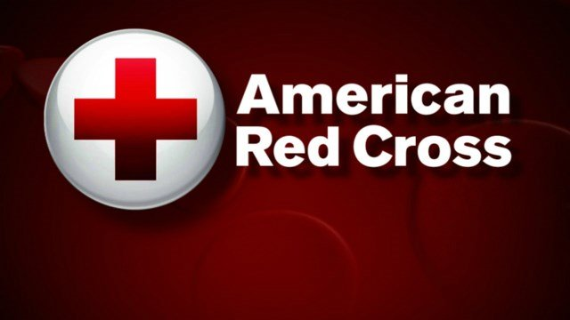 After Hurricanes, Red Cross Volunteers From Maine Head To Southern States