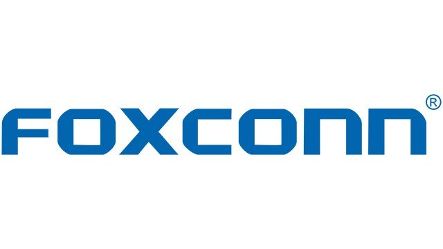 Gov. Scott Walker and President Trump announce Foxconn factory in Wisconsin
