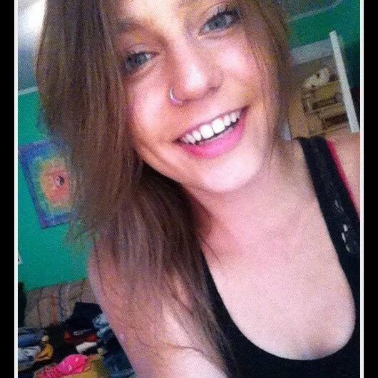 Haley Fauske