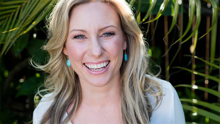 Justine Damond shooting: Prosecutor announces delay in police probe