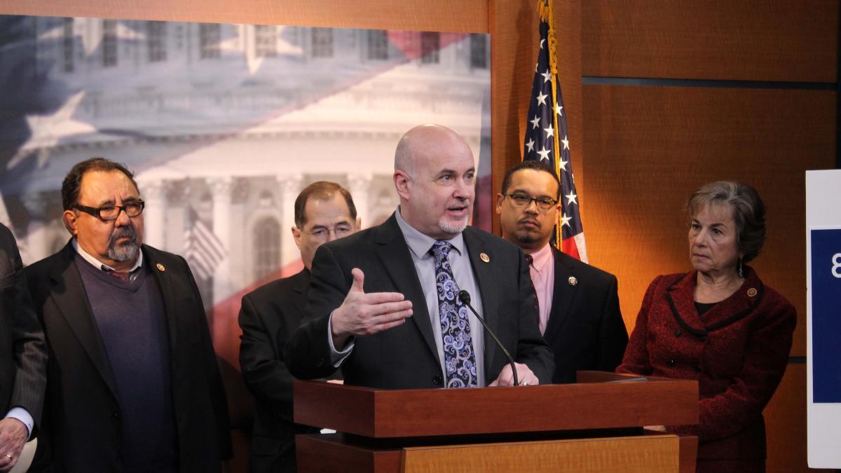 House.gov photo