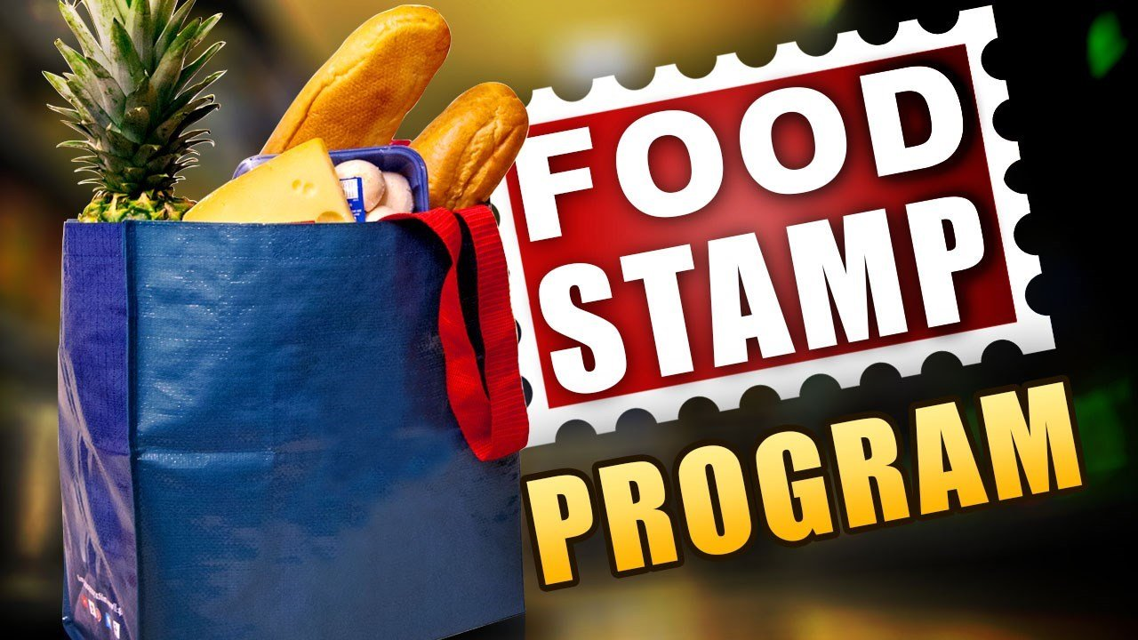 Feds propose to replace food stamps with 'Blue Apron-like' program