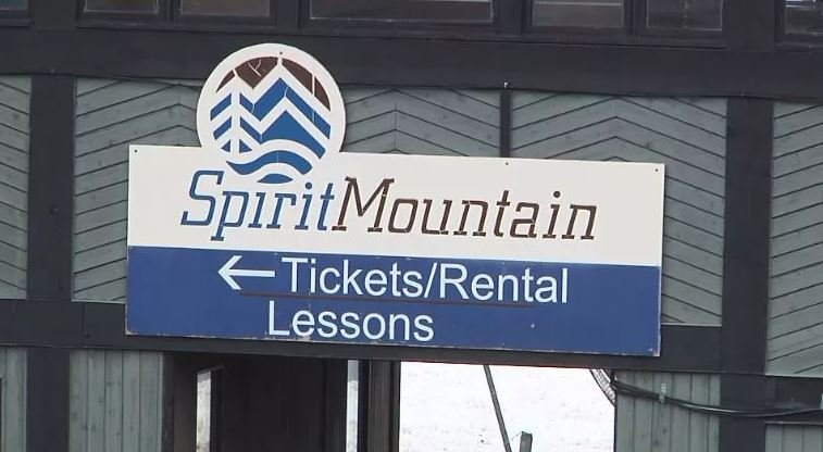 Snowboarder Who Died at Spirit Mountain Was Winona State Student