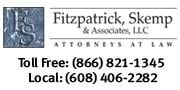 Fitzpatrick, Blackey & Associates, LLC contact