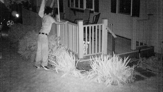 Photo: Winona Police Department