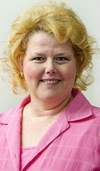 Sandra Sieber