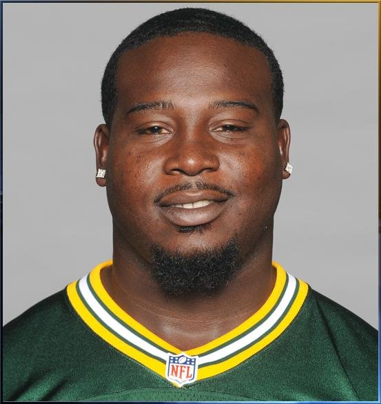 Letroy Guion