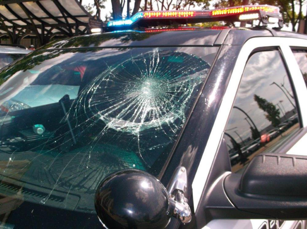 Photos courtesy La Crosse Police