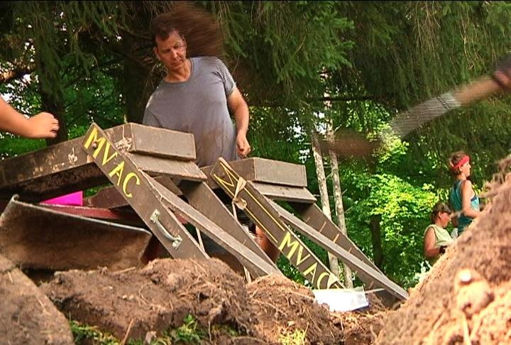 coon valley personals Flash flooding is sweeping through parts of the coulee region tuesday after  nearly a foot of rain hit some areas overnight, causing road.