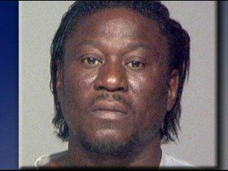 Accused Milwaukee serial killer to plead innocent - WXOW ...