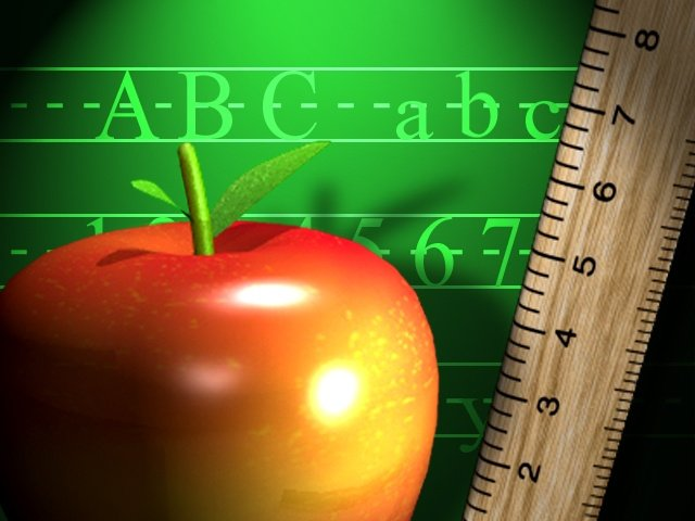 Job outlook for teachers - WXOW News 19 La Crosse, WI – News ...