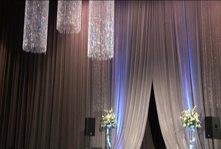 Brides and grooms to-be enjoy the 13th annual Bridal Expo ...