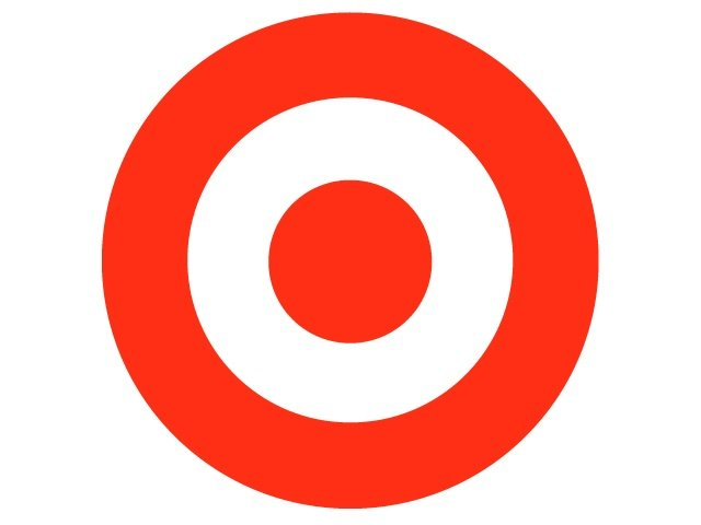 target. Target to spend more than