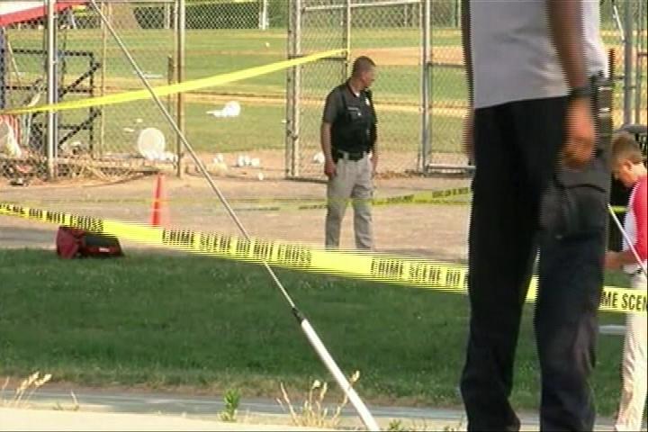 La Crosse News >> Wisconsin Politicians Speak Out Following Virginia Shooting Wxow