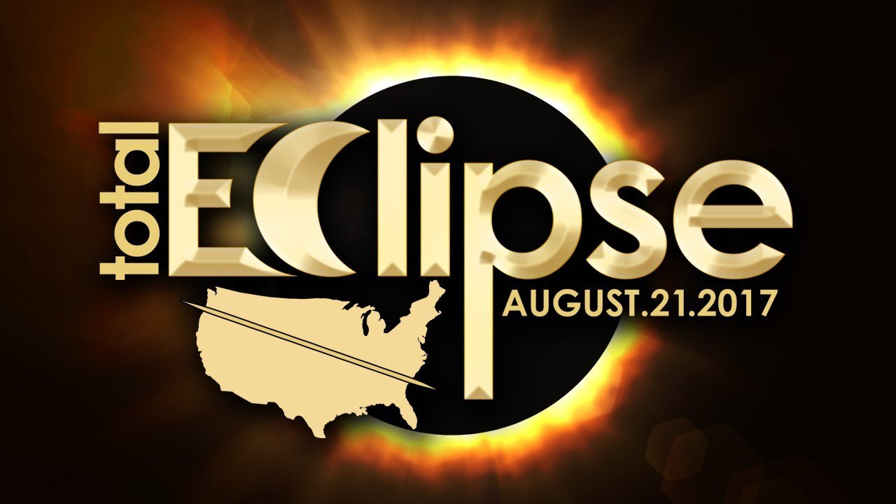 Solar eclipse 2017 wxow news 19 la crosse wi news for Weather forecast solar eclipse 2017