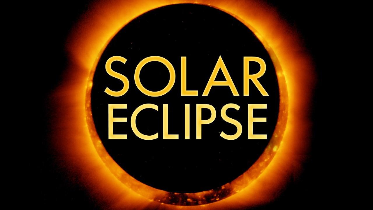 Solar eclipse 2017 ktiv news 4 sioux city ia news for Weather forecast solar eclipse 2017