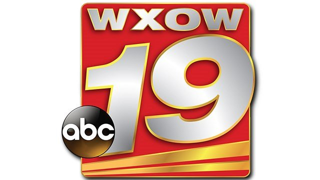 Image result for wxow