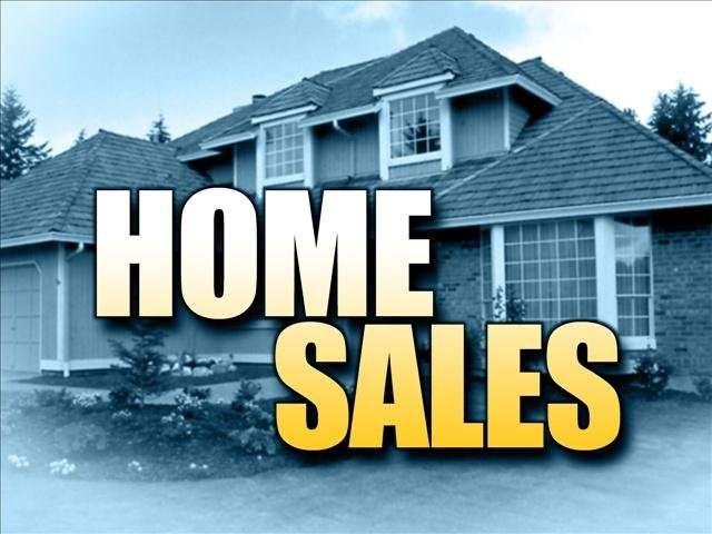 Wxow News Crosse >> Spring Buying Boosts Us Home Prices For 4th Month Wxow News 19 La
