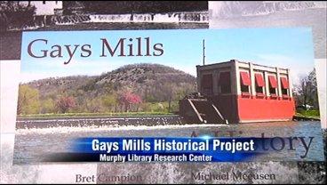 Gays Mills WI Hindu Single Women