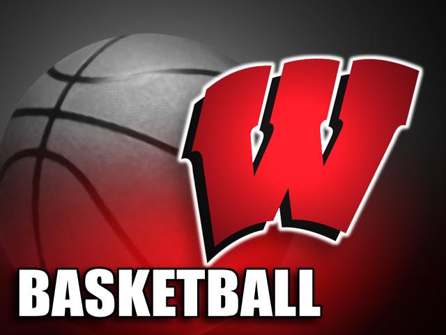 Badgers release complete men's basketball schedule - WXOW ...