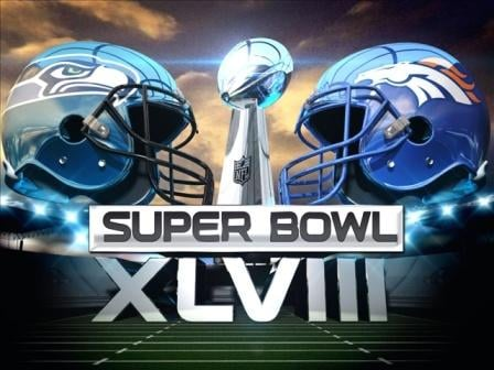 What is the date of the super bowl