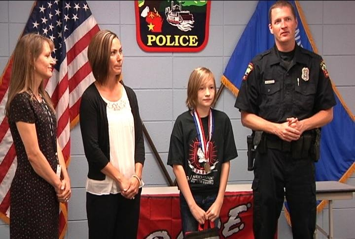 community police and good schools essay Community policing is an organizational wide philosophy and management approach that promotes community, government and police partnerships proactive problem solving and community engagement to address the causes of crime, fear of crime and other community quality of life issues.