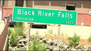 City Of Black River Falls Wi Jobs