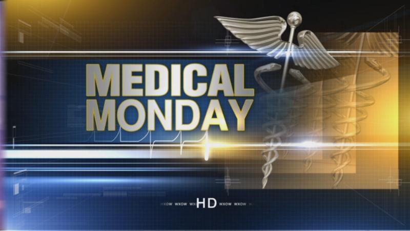 Wxow News Crosse >> Medical Monday Women S Preventative Health Wxow News 19 La Crosse