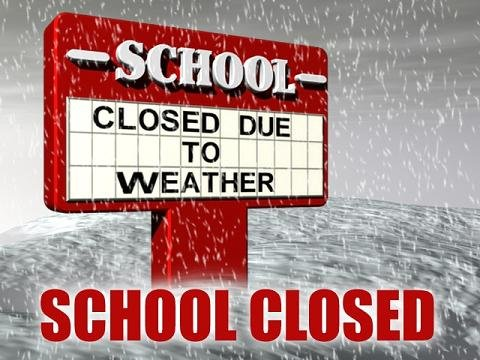 Edward Little High School Auburn Maine: Ky3 School Closings
